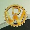 宁波多伟机械有限公司 最新采购和商业信息