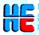 秦皇岛哈电置业房地产开发有限公司 最新采购和商业信息