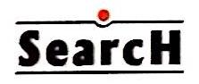 北京瑟驰科技有限公司 最新采购和商业信息