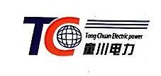 浙江童川电力科技有限公司 最新采购和商业信息