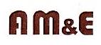 上海冠迅机械设备有限公司 最新采购和商业信息