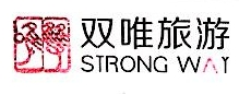 广东双唯旅游发展有限公司 最新采购和商业信息