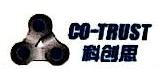 上海优曼自动化工程有限公司