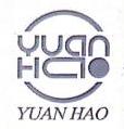 上海源豪检测技术有限公司 最新采购和商业信息