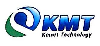 河北凯玛特电子科技有限公司 最新采购和商业信息