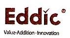 易迪思(北京)信息技术有限公司 最新采购和商业信息