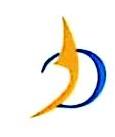 河南远大消防技术有限公司 最新采购和商业信息