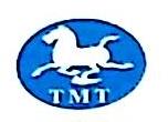 南充市天马旅行社有限公司 最新采购和商业信息