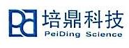 南京培鼎科技有限公司 最新采购和商业信息