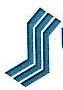 威龙包装材料(深圳)有限公司 最新采购和商业信息