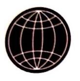 拉萨四方亿达商贸有限公司 最新采购和商业信息