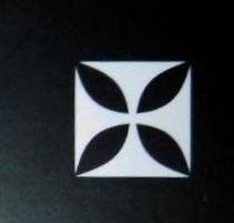惠州市立信装饰有限公司 最新采购和商业信息