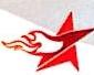 深圳神笔思行文化传播有限公司 最新采购和商业信息