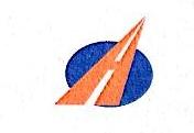 大连公路工程集团有限公司 最新采购和商业信息