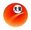 山东天美生物技术有限公司 最新采购和商业信息