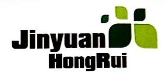 北京金源宏瑞科技有限公司 最新采购和商业信息