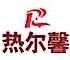 南京沃土新材料有限公司 最新采购和商业信息
