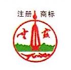 湘潭县淀粉制品有限公司 最新采购和商业信息