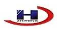 北京吉海智通科技有限公司 最新采购和商业信息