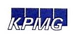 毕马威华振会计师事务所(特殊普通合伙)广州分所 最新采购和商业信息