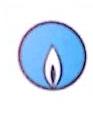 盐山港华燃气有限公司 最新采购和商业信息