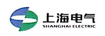 上海飞航电线电缆有限公司 最新采购和商业信息