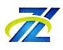 吉安县众兴电子科技有限公司