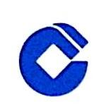 中国建设银行股份有限公司上海长寿路支行 最新采购和商业信息