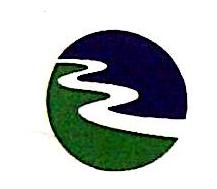 常山县农村信用合作联社定阳信用社 最新采购和商业信息
