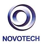 北京中科诺泰技术有限公司 最新采购和商业信息