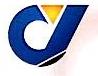 湖北东方俊才劳务有限公司 最新采购和商业信息