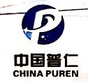 湖南普仁投资管理有限公司 最新采购和商业信息