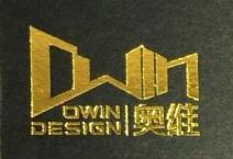 厦门奥维文化传播有限公司 最新采购和商业信息