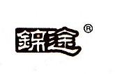 厦门景图商贸有限公司 最新采购和商业信息