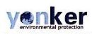 永清环保股份有限公司 最新采购和商业信息