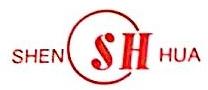 杭州申华混凝土有限公司 最新采购和商业信息