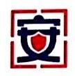 浙江政安信息安全研究中心有限公司 最新采购和商业信息