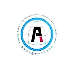辽宁亚太国际合作交流中心