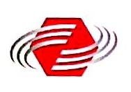 中山市开天办公耗材有限公司 最新采购和商业信息