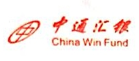 深圳市汇银海富五号投资合伙企业(有限合伙) 最新采购和商业信息