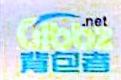 桂林市背包者户外拓展有限公司 最新采购和商业信息