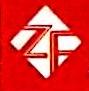北京中发时代科技发展有限责任公司 最新采购和商业信息