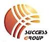 江西力富电子有限公司 最新采购和商业信息