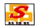 重庆品硕科技有限公司 最新采购和商业信息