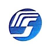 深圳市世杰无线科技有限公司 最新采购和商业信息