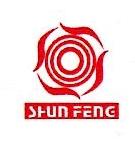 桐乡市顺丰丝绸织造有限公司 最新采购和商业信息
