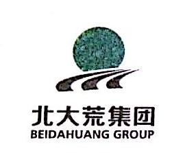 上海神农迅销投资发展有限公司 最新采购和商业信息