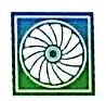 沈阳格泰水电设备有限公司 最新采购和商业信息