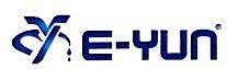 北京倚云时代环保科技有限公司 最新采购和商业信息