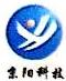 山东京阳科技股份有限公司